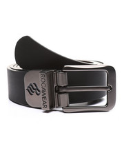 Accessories - Reversible Belt B&T (44-54)-2342978