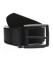 Accessories - Reversible Belt (32-42)-2342989