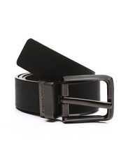 Accessories - Reversible Belt (32-42)-2342954
