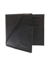 Wallets - Fila Bifold Wallet-2346293