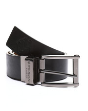 Accessories - Reversible Belt (32-42)-2342971