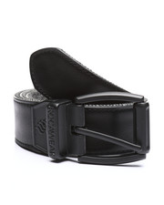 Accessories - Reversible Belt (32-42)-2342962