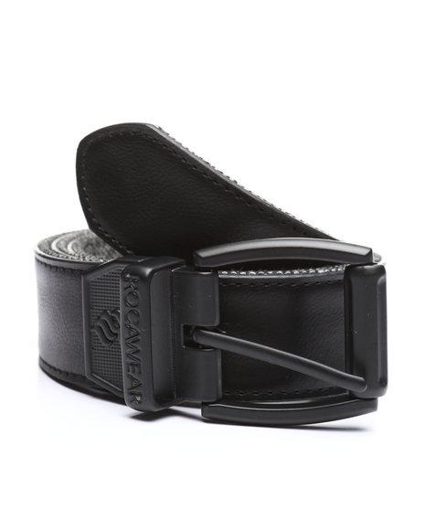 Rocawear - Reversible Belt (32-42)