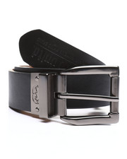 Accessories - Reversible Belt (32-42)-2343079