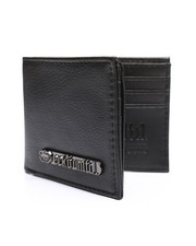 Accessories - Ecko Bifold Wallet-2343373