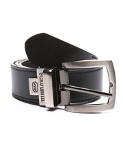 Belts - Reversible Belt (32-42)-2343086