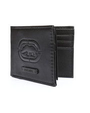 Accessories - Ecko Bifold Wallet-2343436