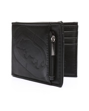 Accessories - Ecko Bifold Wallet-2343405
