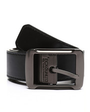 Belts - Reversible Belt (32-42)-2343025