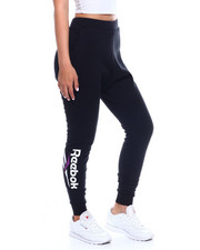 Bottoms - Cl V P Jogger-2346511