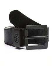 Accessories - Reversible Belt B&T (44-54)-2343010