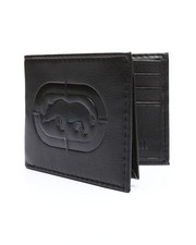 Belts - Ecko Bifold Wallet-2343392