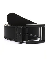 Akademiks - Reversible Belt (32-42)-2342982