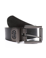 Accessories - Reversible Belt (32-42)-2343106