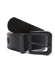 Accessories - Reversible Belt (32-42)-2342996