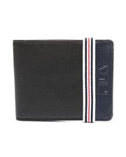 Accessories - Fila Bifold Wallet-2346113