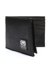 Accessories - Ecko Bifold Wallet-2343360