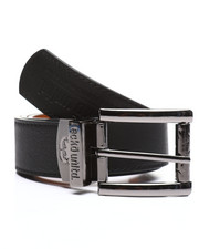 Belts - Reversible Belt (32-42)-2343041