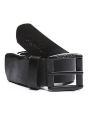 Belts - Flex Stretch Belt (32-42)-2343133