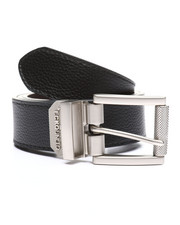 Accessories - Reversible Belt (32-42)-2343058