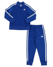 Boys - Home Run Track Set (4-7X)-2339384