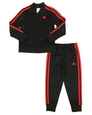 Adidas - Home Run Track Set (4-7X)-2339394