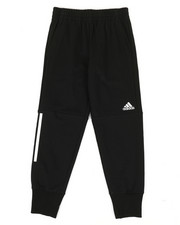 Adidas - Transitional Joggers (8-20)-2337510