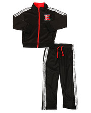 Enyce - 2pc Athletics Jogger Set (4-7)-2340403