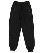 Sweatpants - Jogger Pants (8-20)-2339767