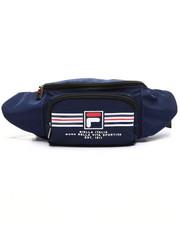 Bum Bags - Biella Italia Fanny Pack (Unisex)-2342961