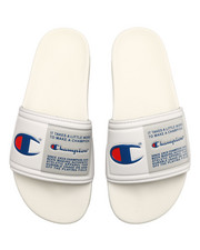 Champion - IPO Jock Slides-2347649
