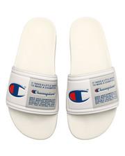 Sandals - IPO Jock Slides-2347649