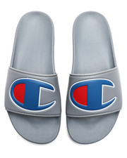 Champion - IPO Logo Slides-2347676