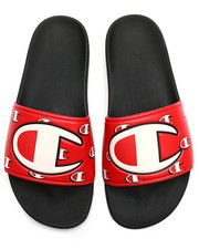 "Spring-Summer-M - IPO Repeat ""C"" Slides-2347707"