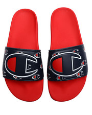 "Spring-Summer-M - IPO Repeat ""C"" Slides-2347692"