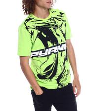 Shirts - ROAR TEE-2347519