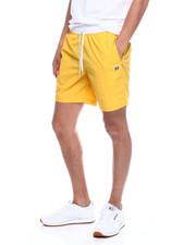 Russell Athletics - SCHWIMMER SHORT-2347551