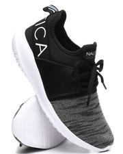 Nautica - Kappil Sneakers-2347627