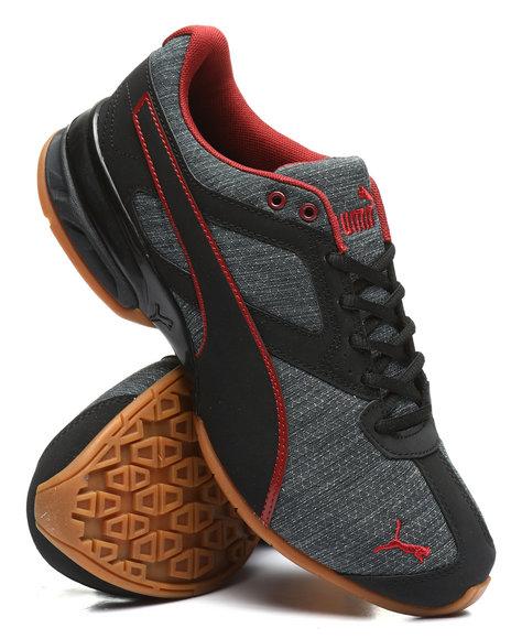 Puma - Tazon 6 Sneakers