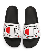 "Big & Tall Faves - IPO Repeat ""C"" Slides-2347700"