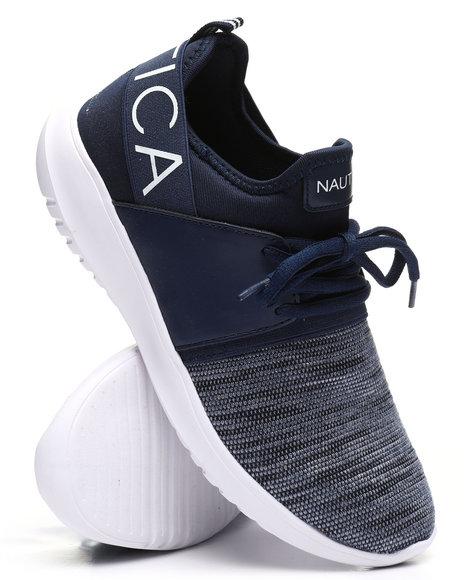 Nautica - Kappil Sneakers