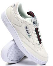 Reebok - Club C 85 MU Sneakers-2347592