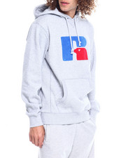 Athleisure for Men - MIKE HOODY-2347776
