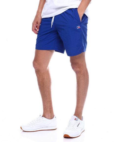 Russell Athletics - SCHWIMMER SHORT