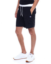 Russell Athletics - SCHWIMMER SHORT-2347547