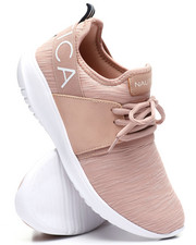 Footwear - Kappil Sneakers-2347607