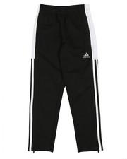 Activewear - Striker Pants (8-20)-2337520