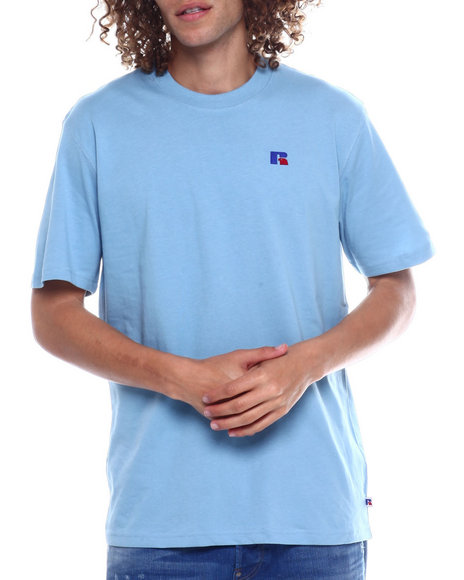 Russell Athletics - BASELINER TEE