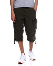 Buyers Picks - Long CARGO SHORT - Olive-2348153
