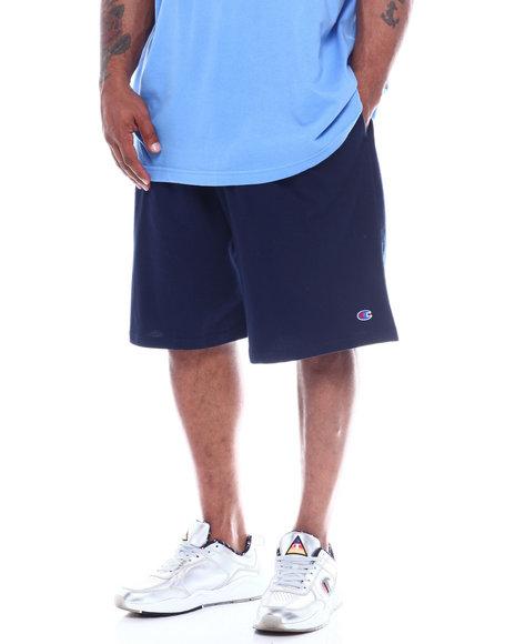 Champion - Jersey Short (B&T)
